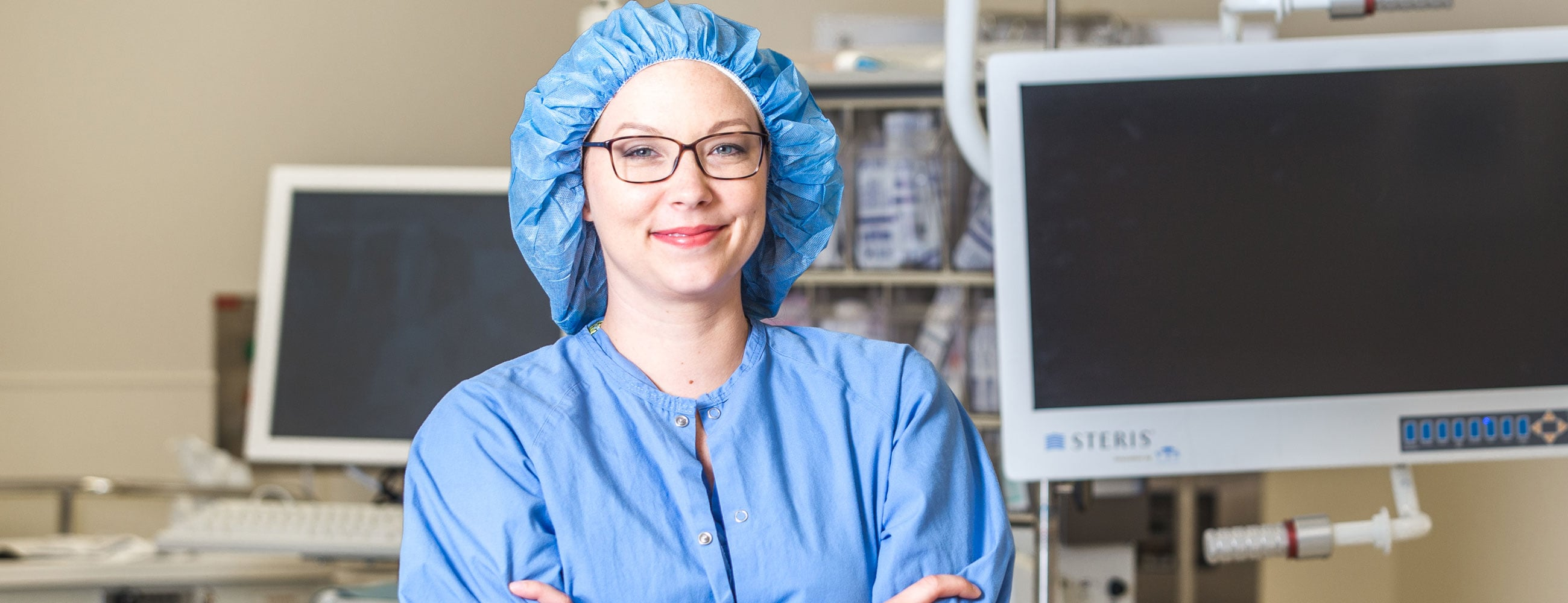 Surgical Services | Roane Medical Center
