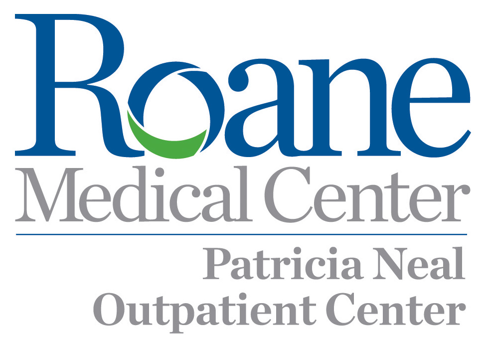 Roane Medical Center – Patricia Neal Outpatient Center